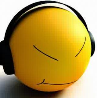 Lirik Lagu dan Terjemahan Indonesia Lagu Alone Alan Walker