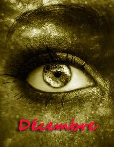 http://lachroniquedespassions.blogspot.fr/2014/12/les-nouveautes-de-decembre.html