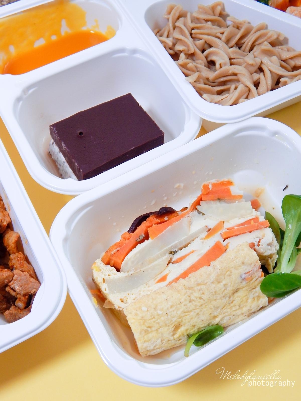 014 cateromarket dieta pudełkowa catering dietetyczny dieta jak przejść na dietę catering z dowozem do domu dieta kalorie melodylaniella dieta na cały dzień jedzenie na cały dzień catering do domu