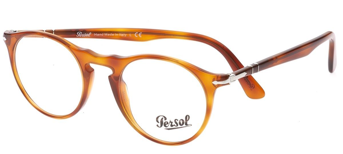 50b033ed4debf Selecionei apenas alguns modelos belíssimos de óculos Persol que são  encontrados na Ótica Mori para ilustrar nosso post