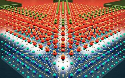 Nou mètode per a l'estudi dels defectes individuals en els transistors
