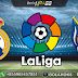Prediksi Bola Real Madrid vs Real Sociedad 7 Januari 2019