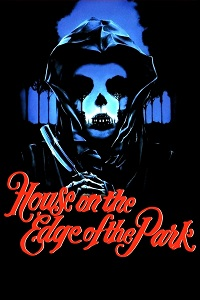 Watch House on the Edge of the Park Online Free in HD