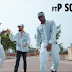 Download New Video : Phyno ft P Square – Financial Woman { Official Video }