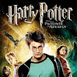 Harry Potter and the Prisoner of Azkaban (2004) – Hindi Dubbed Movie