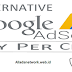 8 Situs PPC Dengan Bayaran Tertinggi atau Membayar Per Klik Iklan Termahal Sebagai Alternatif Google Adsense , Aman dan Terpercaya!!!