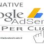 8 Situs PPC Dengan Bayaran Tertinggi atau Membayar Per Klik Iklan Termahal Sebagai Alternatif Google Adsense , Aman dan Terpercaya!!!
