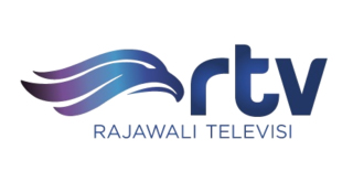 Lowongan Kerja Design Staff PT Metropolitan Televisindo