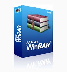Download Winrar 5.40 Final Full Version Included Theme