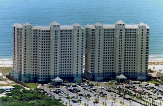 Gulf Shores-Condo for sale at the Beach Club in Fort Morgan