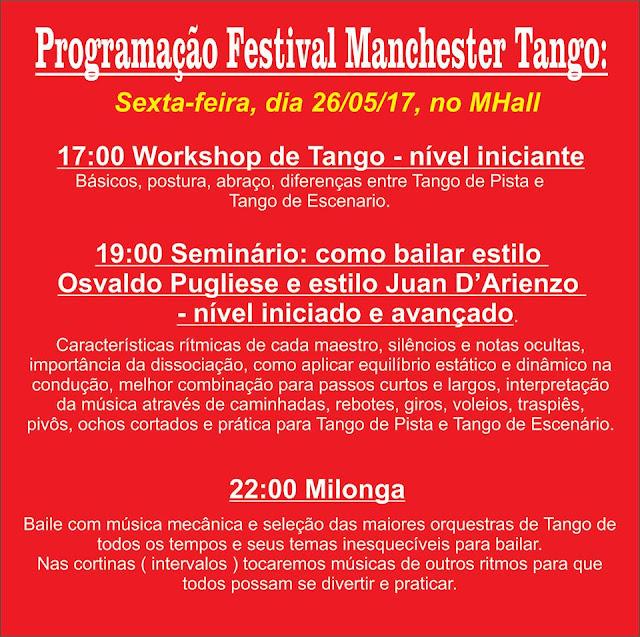manchester tango juiz de fora evento de dança de salão juiz de fora tango