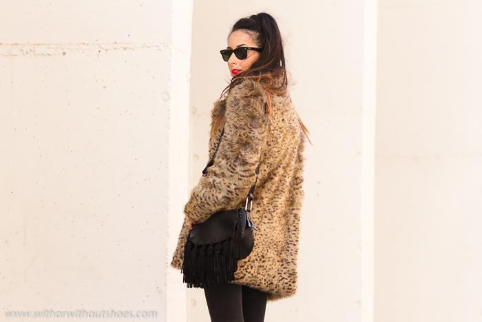 Blog de moda estilo lifestyle y belleza de Valencia