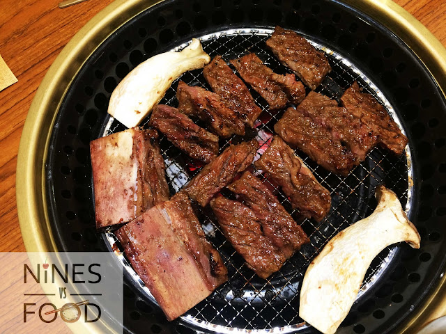 Nines vs. Food - Kiwa Korean Grill at Solaire-12.jpg