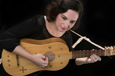 Domingo de Páscoa terá concerto musical no Sesc Registro-SP