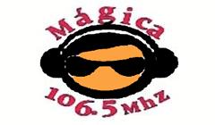 Radio Mágica 106.5 FM