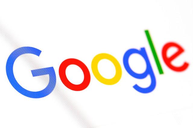 Google invertirá USD 550 millones en JD.com para competir con Alibaba