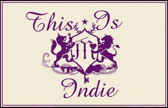 THIS IS INDIE  ---  INDIE PUNK POP