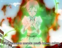 Tensei shitara Slime Datta Ken Episode 18 Sub Indo
