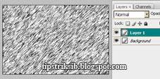 cara-membuat-background-hujan-salju-dengan-efek-photoshop
