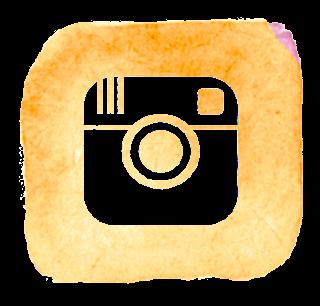 https://www.instagram.com/leer_y_otros_placeres/