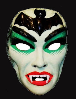 purge-Halloween-Mask-2017