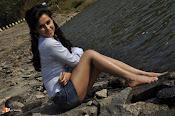 Disha Pandey Actress Stills-thumbnail-11
