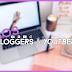 SOS BLOGGERS & YOUTUBERS: Onde baixar templates free responsivos