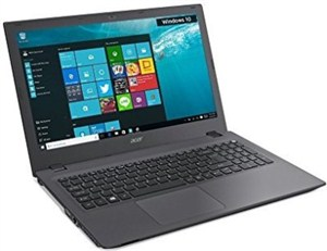 10-top-best-laptops-under-rs-30000-acer-laptops