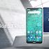 Nokia X5 Resmi Menjadi Nokia 5.1 Plus