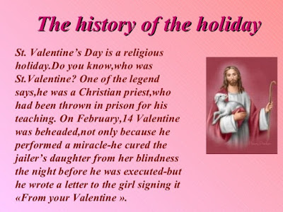 Happy-Valentines-Day-History