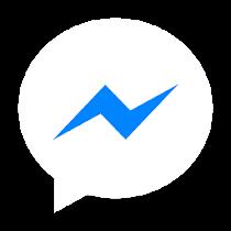 Facebook Messenger Lite v36.0.0.7.165 Full APK