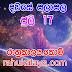 රාහු කාලය | ලග්න පලාපල 2020 | Rahu Kalaya 2020 |2020-07-17
