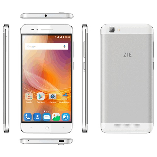 zte-blade-A610-price-specifications-image
