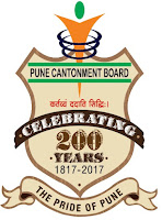 Pune-Cantonment-Board