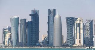 Arab Saudi Rilis Daftar Terorisme yang Terkait dengan Qatar