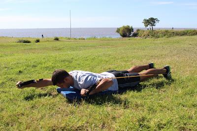 curso-de-personal-trainer-musculos-encadenados