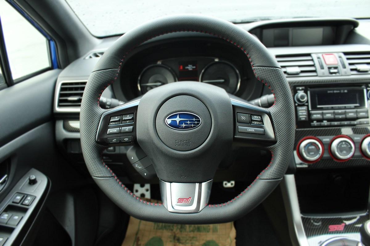 How To Unlock Steering Wheel >> How To Unlock Steering Wheel 2 Best Quick And Effective Diy Methods