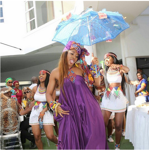 Sbahle-Mpisanes-zulu-traditional-ceremony-photos