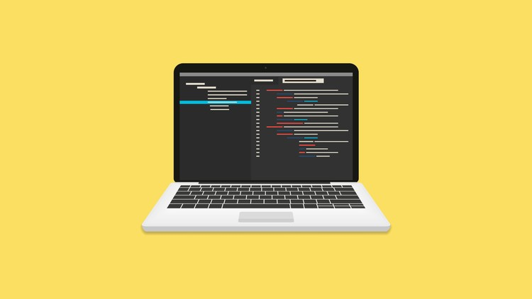 AJAX PHP server side validation JSON response - Udemy coupon