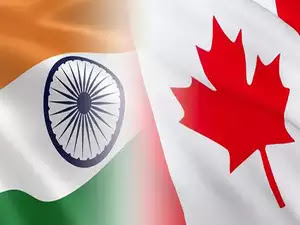 India signs MoU with Canadian University For Research on Environmental Issues