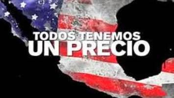 ¿Y tú, cuanto cuestas? Documental en Español