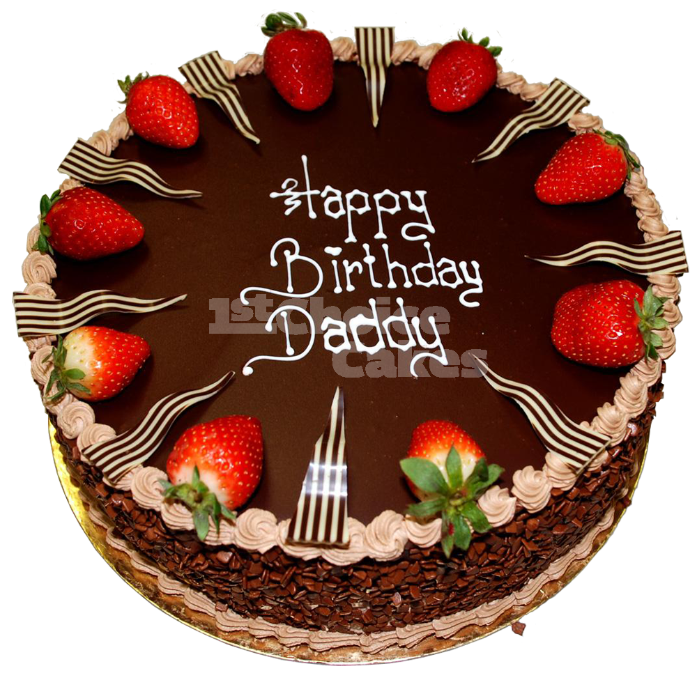 Perfect Birthday Cakes Wallpapers Images With Wishes Perfect