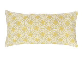 https://www.craneandcanopy.com/products/the-yellow-and-white-blossom-throw-pillow