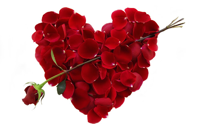 Happy Valentines Day 2018