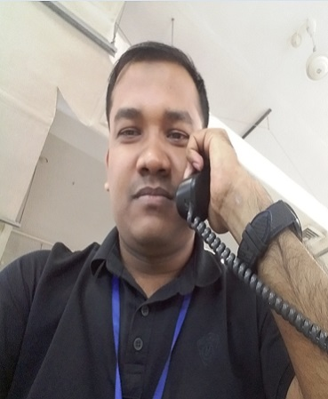 seo expert in bd