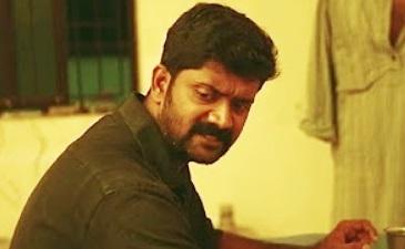 Padukolai – New Tamil Short Film 2017