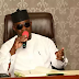 Kogi Government Imposes Curfew In 5 LGAs