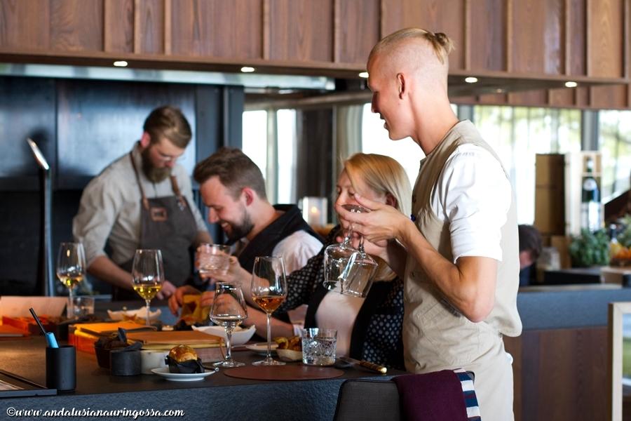 Noa_Tallinna_Tallinnan parhaat ravintolat_Andalusian auringossa_ruokablogi_matkablogi_4