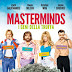 Cinema. Masterminds