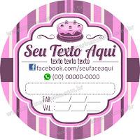 https://www.marinarotulos.com.br/adesivo-confeitaria-rosa-redondo
